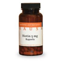 csm_Biotin_5mg_Kapseln_60Stk_6b22df8000