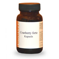 csm_Cranberry_Forte_Kapseln_60Stk_da85a3a8cf