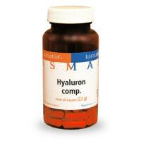 csm_Hyaluron_comp_Kapseln_60Stk_e5b4942310